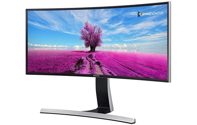 samsung-se790c-super-wide-curved-monitor