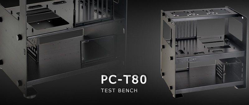 t80-main