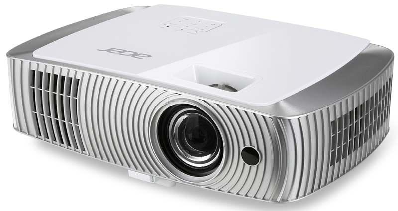 Acer-H7550ST_left-facing