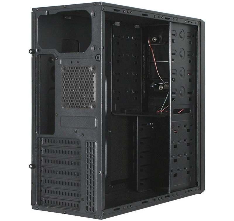 Cooltek X4 3