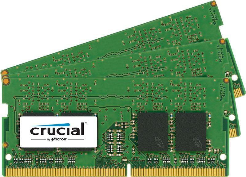 Crucial-DDR4-SODIMMs