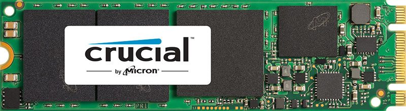 Crucial-mx200-m2-180mm