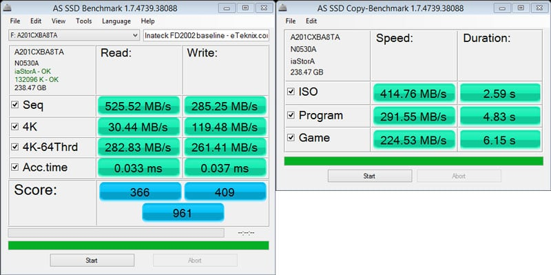 Inateck_FD2002-Benchmark-Baseline_ASSSD_combined