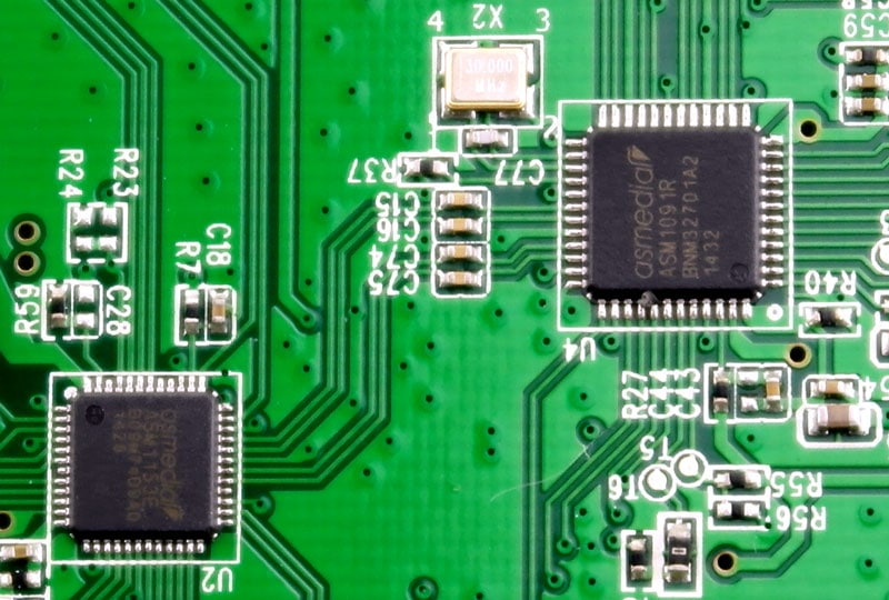 Inateck_FD2002-Photo-chips_closeup
