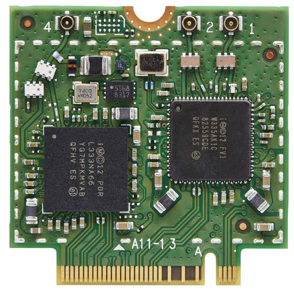 Intel-Tri-Band-Wireless-AC-17265
