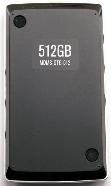 MyDigitalSSD_OTG-Photo-Rear