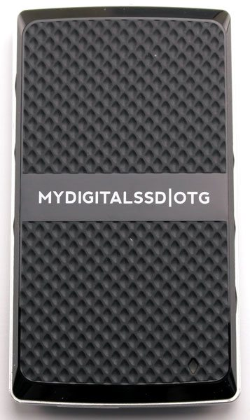 MyDigitalSSD_OTG-Photo-front