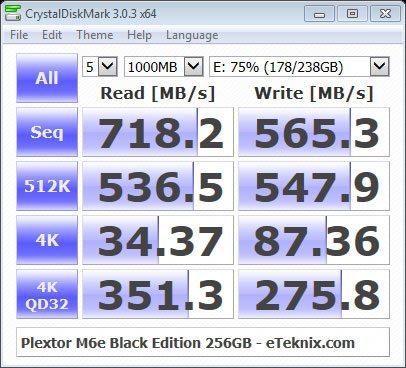Plextor_M6e_BE-Benchmark-CDM