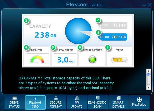 Plextor_M6e_BE-Software-PlexTool_2