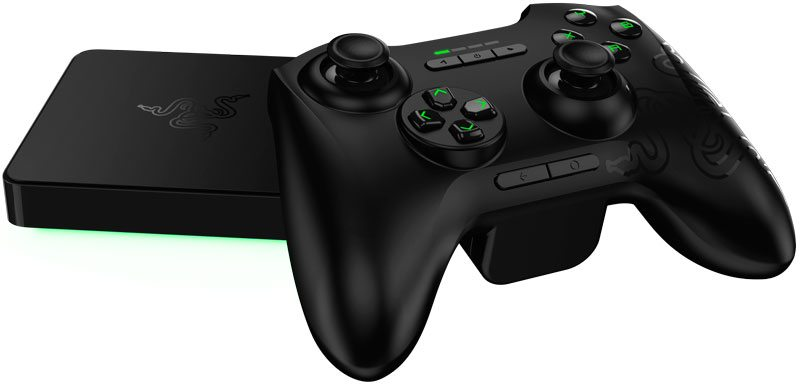 Razer-Forge-with-controller