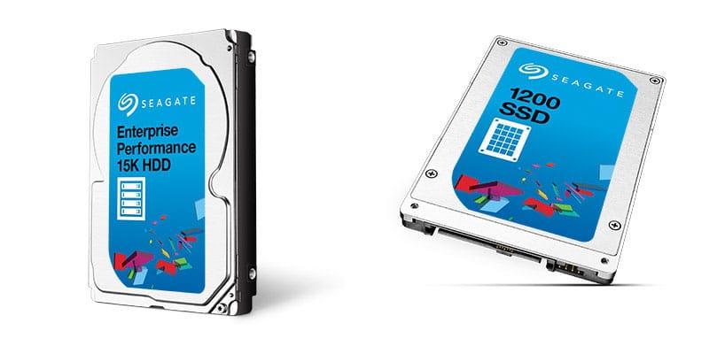 Seagate-12GBs-SAN