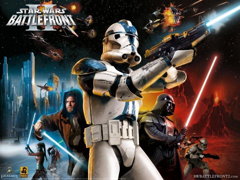 Star_Wars_Battlefront_II_wallpap