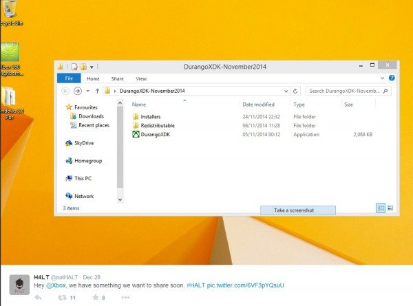 Xbox-SDK-Leak-e1420116907249