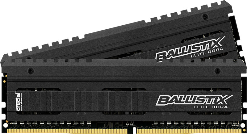 crucial-ballistix-elite-ddr4-kit-2