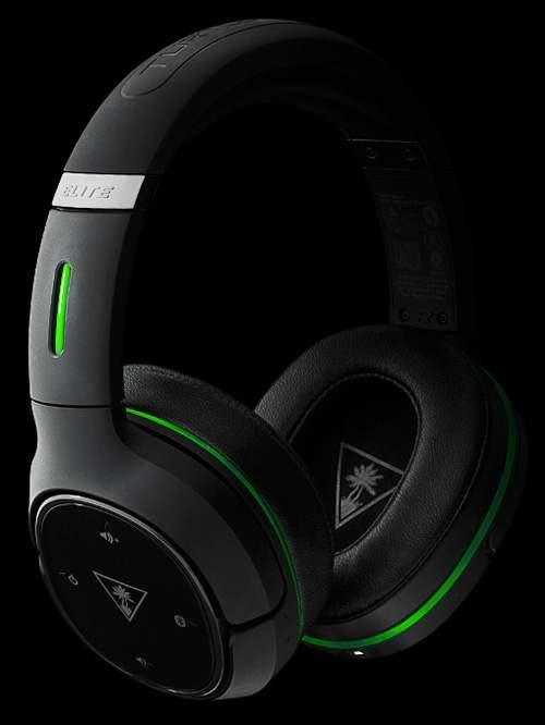 headset_elite_800x