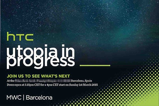 htc_invite_mwc_2015_official