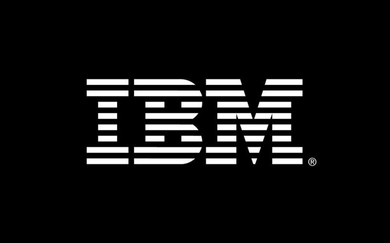 IBM Acquire Resilient Systems and Gain Security Expert Bruce Schneier