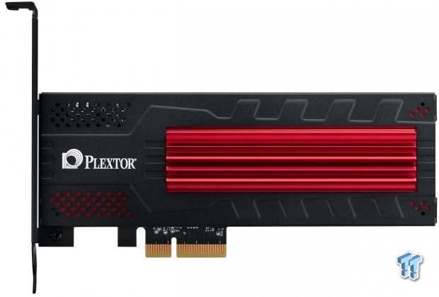plextor-m6e-black-edition-pictured-go-fishing 2