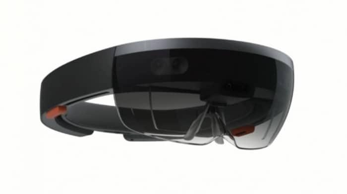 windows10-hololens-unveil-970-80
