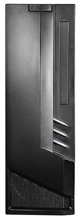 x2products_computer_cases_trajan_x2-a902b-cer-u3_10121418917550