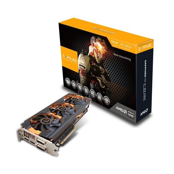11226-17_R9_290X_TRI-X_OC_8GBGDDR5_DP_HDMI_2DVI_PCIE_FBC_635578872718068272_600_600