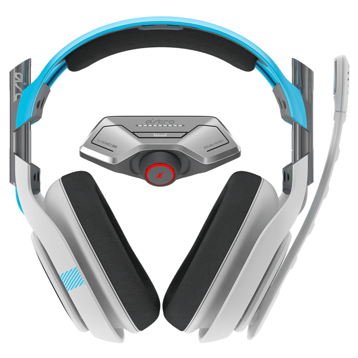 astro a40 mixamp m80 xbox one headset review eteknix. Black Bedroom Furniture Sets. Home Design Ideas