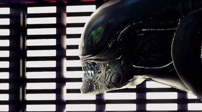 Alien-Isolation-feature-2-672x372