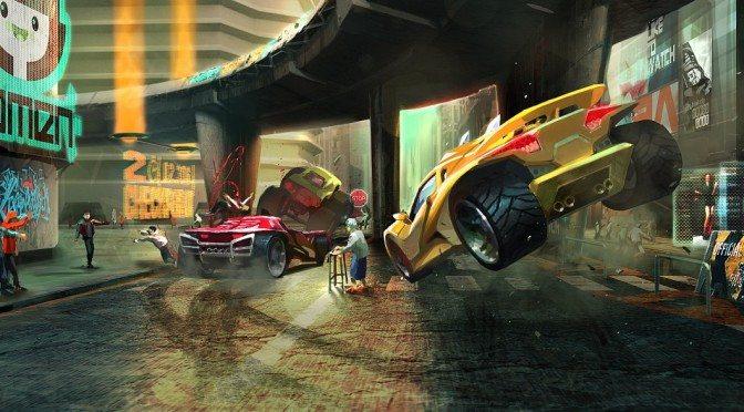 Carmageddon-Reincarnation-feature-2-672x372