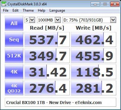 Crucial_BX100_1TB-Bench-Fresh_CDM