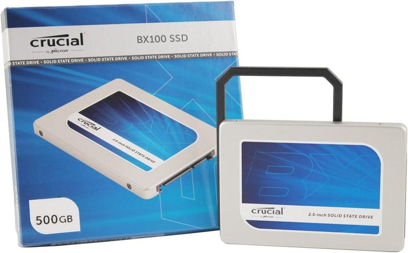 Crucial_BX100_500GB-Photo-covershot