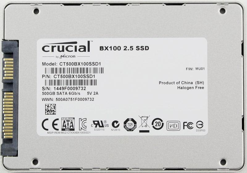 Crucial_BX100_500GB-Photo-rear