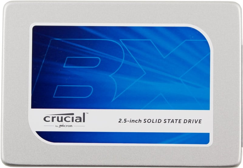 Crucial_BX100_500GB-Photo-top