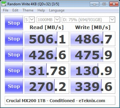 Crucial_MX200_1TB-Bench-Condi-CDM