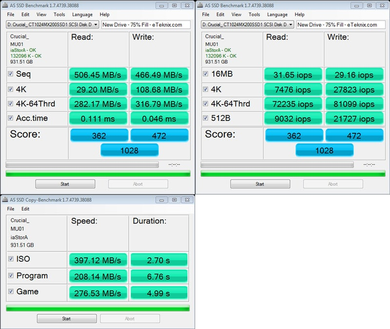 Crucial_MX200_1TB-Bench-Fresh-ASSSD_combined