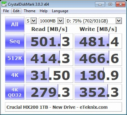 Crucial_MX200_1TB-Bench-Fresh-CDM