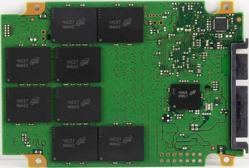 Crucial_MX200_1TB-Photo-pcb-rear