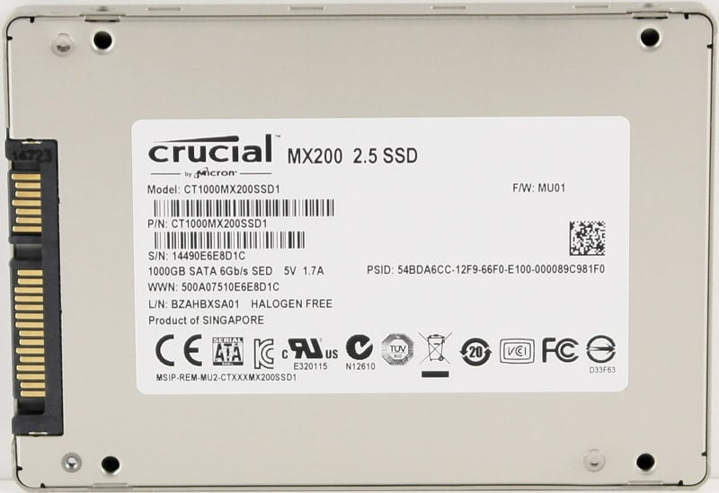 Crucial_MX200_1TB-Photo-rear