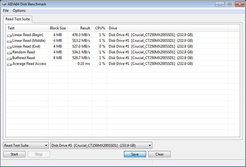 Crucial_MX200_256GB-Bench-Condit_AIDA_suite