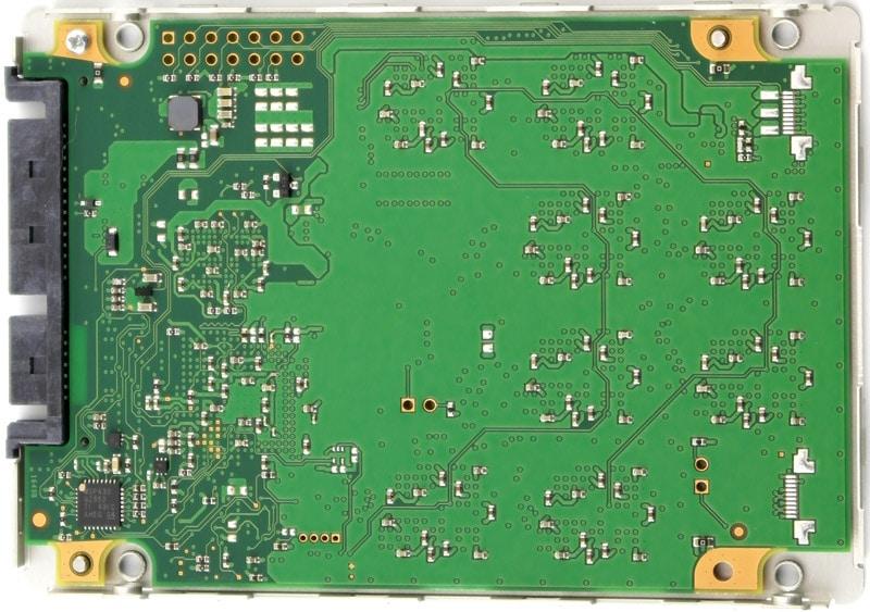 Crucial_MX200_256GB-Photo-PCB-rear