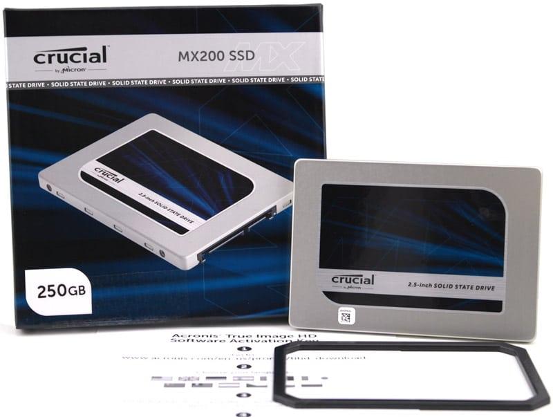 Crucial_MX200_256GB-Photo-covershot