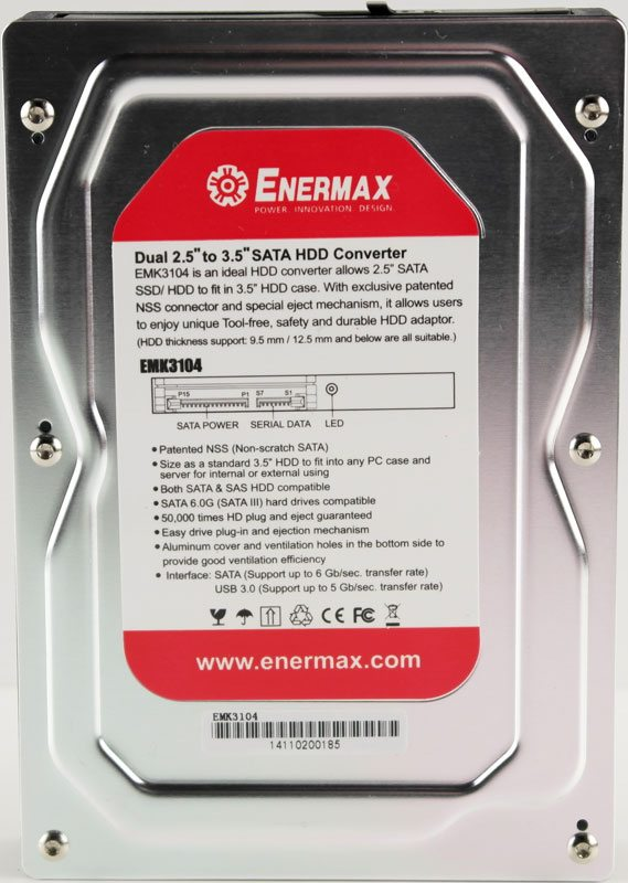 Enermax_EMK3104-Photo-top