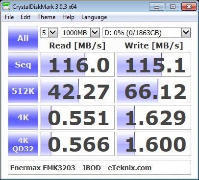 Enermax_EMK3203-Bench-CDM-JBOD