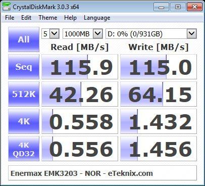 Enermax_EMK3203-Bench-CDM-NOR