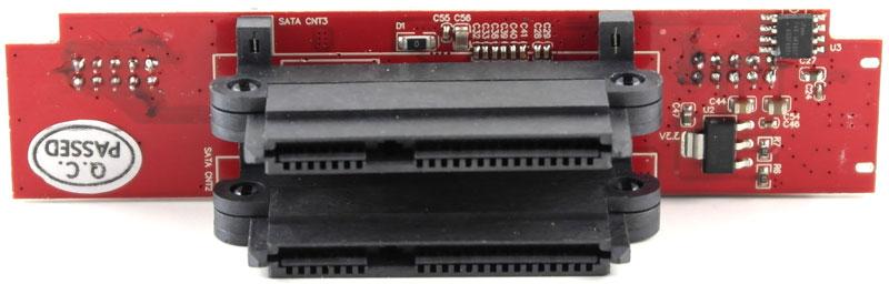 Enermax_EMK3203-Photo-PCB-SATA