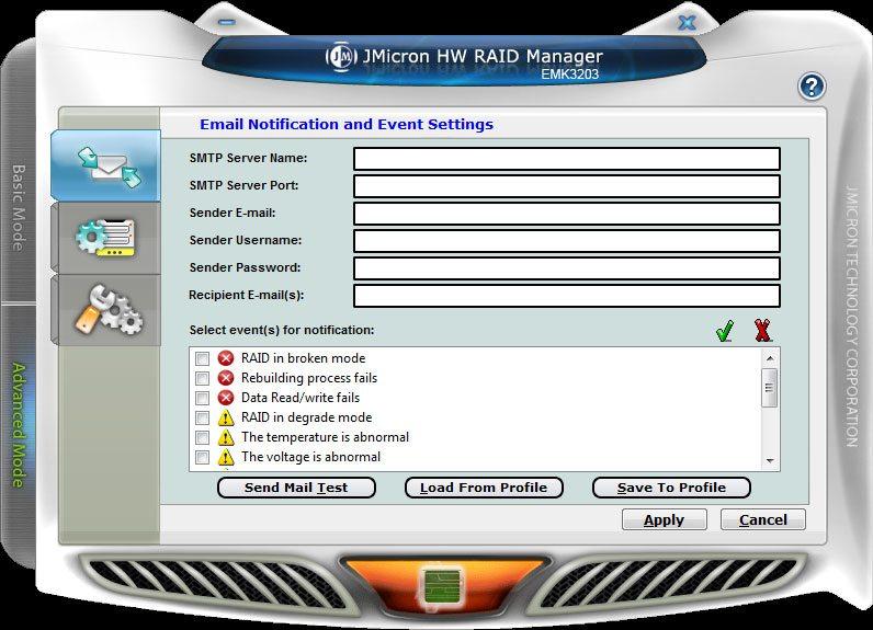 Enermax_EMK3203-Screenshot-Advanced_1