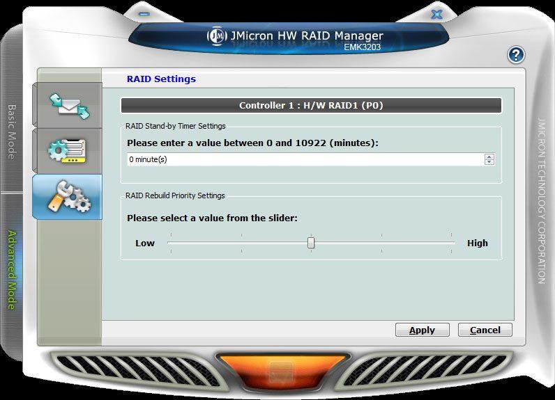 Enermax_EMK3203-Screenshot-Advanced_3