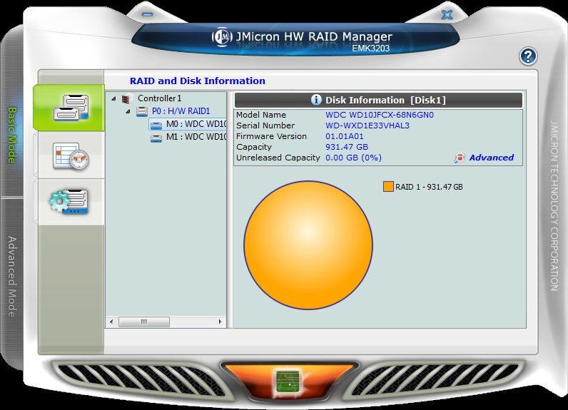 Enermax_EMK3203-Screenshot-Basic_1