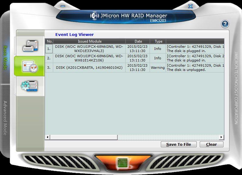 Enermax_EMK3203-Screenshot-Basic_2