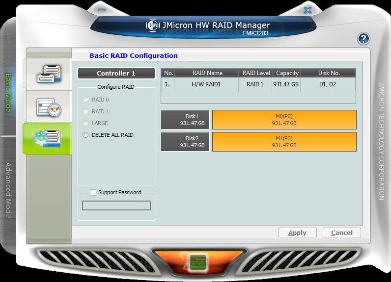 Enermax_EMK3203-Screenshot-Basic_3