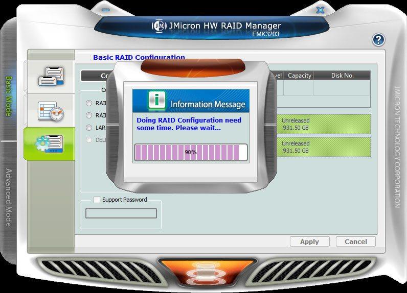 Enermax_EMK3203-Screenshot-Basic_3_building